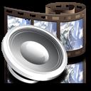 برنامج تحويل ملفات الفيديو والصوت لملفات تنفيذية بصيغة Exe
