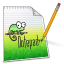 notepadplus