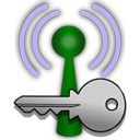 WirelessKeyView 1.68 Portable :: Downloads / Password managers