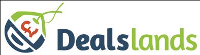 DealsLands