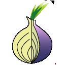 [Image: tor-logo.png]
