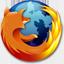 X-Firefox 81.0.2 Rev 8 full