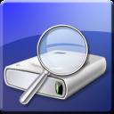 [PORTABLE] CrystalDiskInfo 6.0.4 - MULTI+ITA