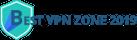 Best VPN Zone 2019