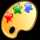 من الفرن : المجاني لعمل التصاميم و الشروحات PicPick 3.1.3